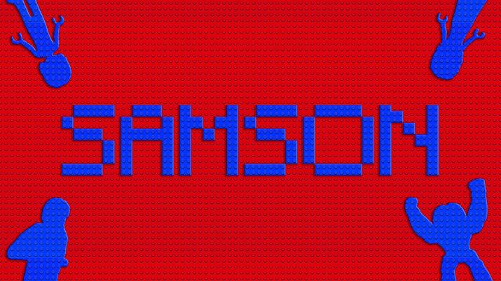 Samson 2.png