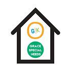Grace Families (2).png