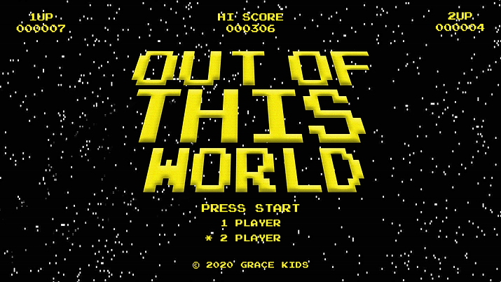 Out of this World.png