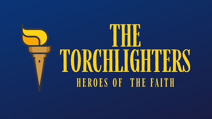 The Torchlighters Series Logo.jpg