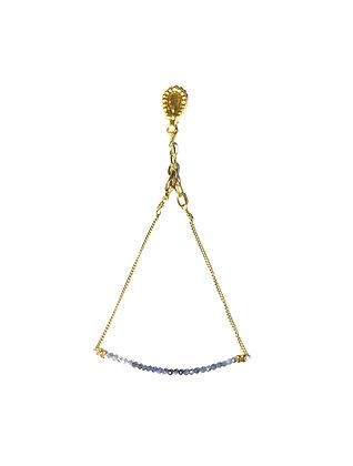 Shakti Bracelet ; Blue Sodalite