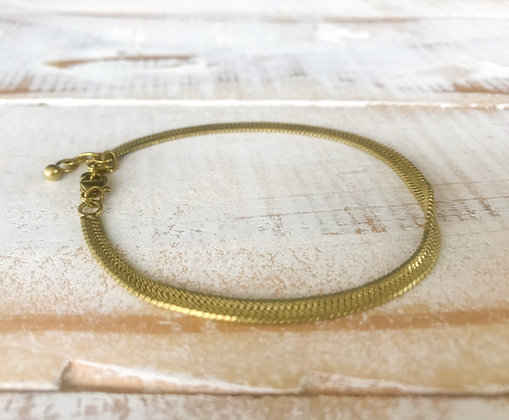 Bruma bracelet