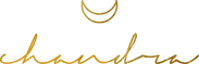 Logo_Chandra_Gold.png