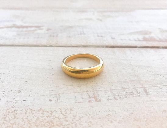Babs ring