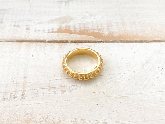 Kala ring