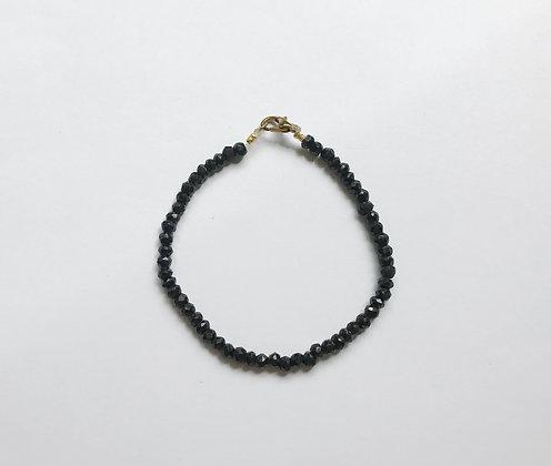 Delhi C Bracelet
