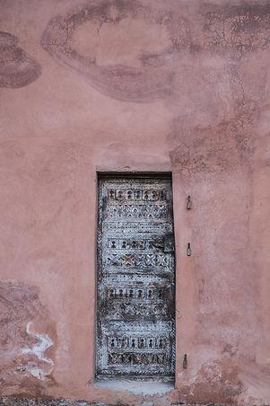 marrakech-morocco-beth-kirby-30.jpg