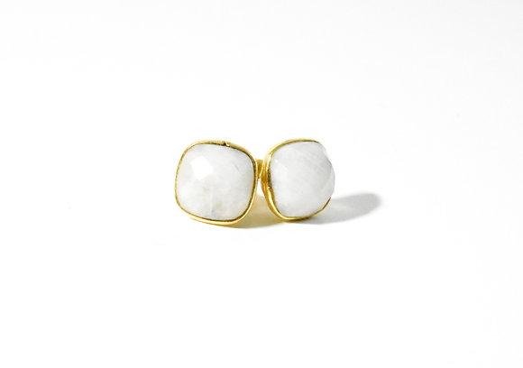 Neve earrings