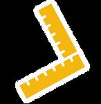 Yellow Rulers