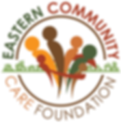 ECCFNC Logo