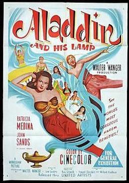 Aladdin film.jpg