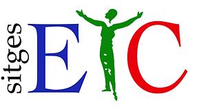 logo ETC.tif