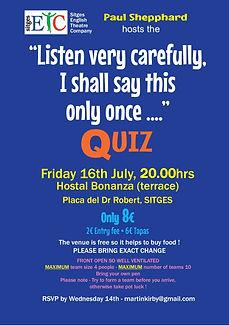 small_July 21 quiz poster.jpg
