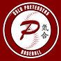 P-logo-baseball.jpg