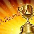 shutterstockgold_cup_for_winner.jpg