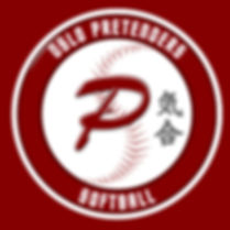 P-logo-softball.jpg