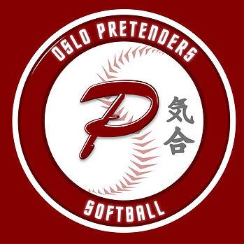 P-logo-softball.jpg