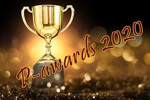 p-award.jpg