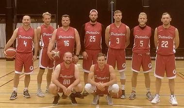 Basketball2020.jpg