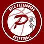 P-logo-basketball.jpg