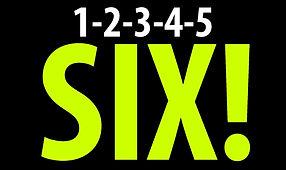 sixb.jpg