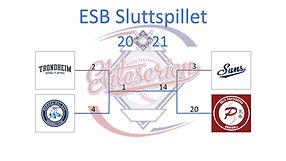ESB sluttspillet 2021 (3).jpg