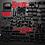 Thumbnail: Voron 2.4 Druckteile