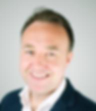 John Prior, CIO, Patronus Partners Ltd