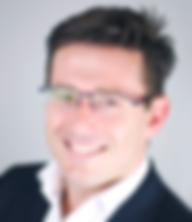 Paul Kavanagh, CEO, Patronus Partners Ltd