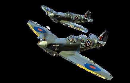 Spitfire-Flight-Formation_edited.png