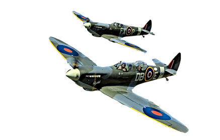 Spitfire-Flight-Formation_edited.png