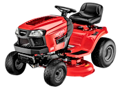 397541-riding-lawn-mowers-tractors-craft