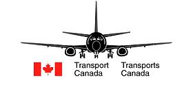 transport-canada-logo2_orig.png