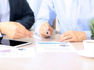 CFO Outsourcing