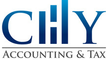 CHY is Hiring - Senior Accountant
