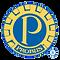 probus-logo2.png