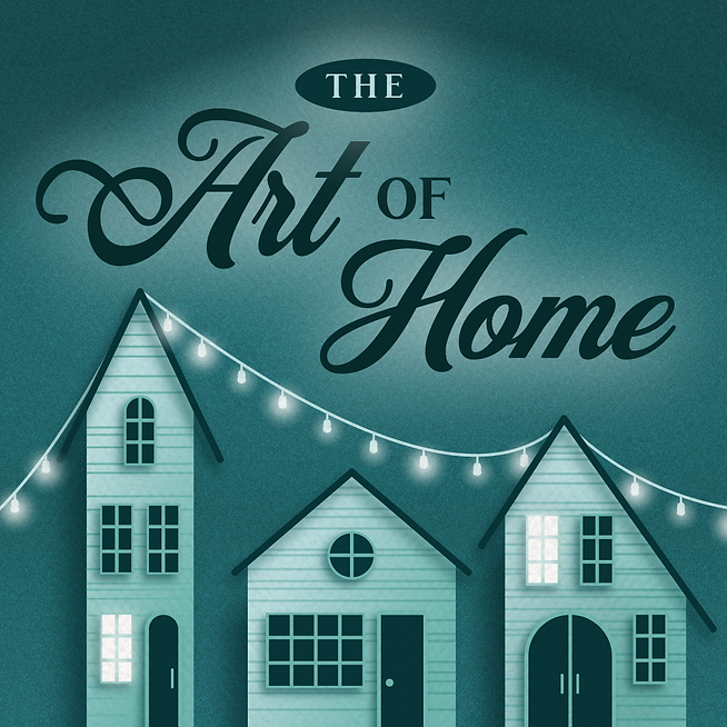 theartofhome_coverimage2.png