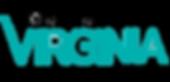 CoVa_Mag_Logo_RGB.png