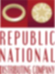 RepublicNational_logo.png