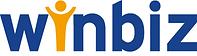 logo_winbiz.png