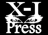 XIUP Logo Resized.jpg