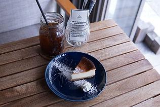 NYチーズケーキ.JPG
