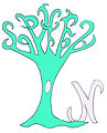 logo presq definitif2.jpeg