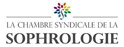 ChbreSyndicaleSOPHRO-logo2017_HD.png