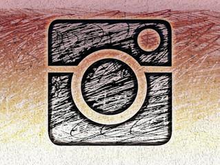 Gastartikel Teil II: 3 Strategie-Tipps, um mit wenig Budget auf Social Media durchzustarten