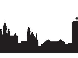 #Hilfemesse: Ist Leipzig als Veranstaltungsort denkbar?