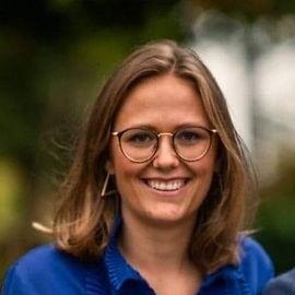 Axelle Bossuyt
