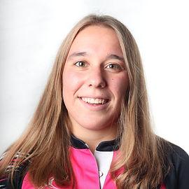 Karen Matthys