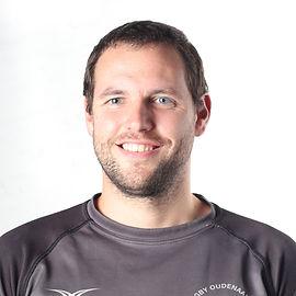 Martijn Bauters