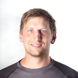 Karel Vandebroucke